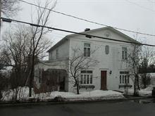 Maison à vendre à Saint-Joseph-de-Beauce, Chaudière-Appalaches, 854, Avenue  Sainte-Thérèse, 13765741 - Centris