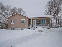 Maison à vendre à Terrebonne (Terrebonne), Lanaudière, 4343, Rue de Beaubassin, 20390716 - Centris
