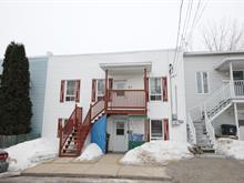 Duplex for sale in Trois-Rivières, Mauricie, 43 - 45, Rue  Saint-Alphonse, 10963170 - Centris