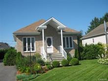 Maison à vendre à Saint-Jacques, Lanaudière, 127, Rue  Gaudet, 18298064 - Centris