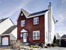Maison à vendre à Chambly, Montérégie, 1612, Rue  Michel-Laguë, 11468144 - Centris