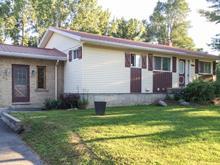 Maison à vendre à Saint-Paul-de-l'Île-aux-Noix, Montérégie, 22, 39e Avenue, 28796292 - Centris