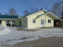 House for sale in Moffet, Abitibi-Témiscamingue, 1371, Chemin de Grassy-Narrow, 19488892 - Centris