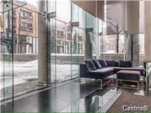 Loft/Studio à louer à Le Plateau-Mont-Royal (Montréal), Montréal (Île), 333, Rue  Sherbrooke Est, app. 304A, 28042433 - Centris