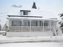 House for sale in Saint-Lazare, Montérégie, 1779, Chemin  Saint-Louis, 13561019 - Centris