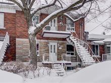 Duplex for sale in Villeray/Saint-Michel/Parc-Extension (Montréal), Montréal (Island), 7218 - 7220, 1re Avenue, 23298470 - Centris