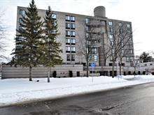 Condo for sale in Chomedey (Laval), Laval, 4570, Chemin des Cageux, apt. 101, 23040066 - Centris