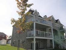 Condo for sale in Sainte-Marthe-sur-le-Lac, Laurentides, 555, Rue des Bosquets, 26413098 - Centris