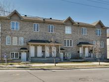 Condo for sale in Laval-Ouest (Laval), Laval, 710, boulevard  Arthur-Sauvé, 17132807 - Centris