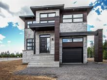 House for sale in Boischatel, Capitale-Nationale, 604, Chemin des Mas, 24399055 - Centris