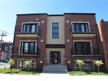Condo / Apartment for rent in Lachine (Montréal), Montréal (Island), 111, 7e Avenue, apt. 101, 9475207 - Centris