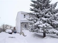House for sale in Saint-François (Laval), Laval, 717, Rue de l'Harmonie, 20422729 - Centris