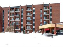 Condo for sale in La Prairie, Montérégie, 50, Avenue de Balmoral, apt. 207, 28372412 - Centris