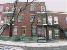 Condo / Appartement à louer à Le Plateau-Mont-Royal (Montréal), Montréal (Île), 6050, Rue  Saint-Urbain, 24942178 - Centris