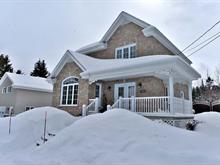 House for sale in Saint-Apollinaire, Chaudière-Appalaches, 47, Rue  Dufresne, 24636575 - Centris