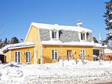 Maison à vendre à Sainte-Brigitte-de-Laval, Capitale-Nationale, 409, Avenue  Sainte-Brigitte, 24164737 - Centris