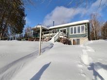 House for sale in Cayamant, Outaouais, 63, Chemin de la Mer-Bleue, 20145438 - Centris