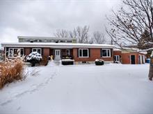 House for sale in Oka, Laurentides, 1957, Chemin d'Oka, 26690519 - Centris