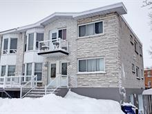 Duplex for sale in Chomedey (Laval), Laval, 1008 - 1010, Rue  Hennessy, 25589056 - Centris
