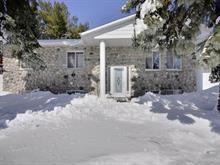 Maison à vendre à Saint-Hubert (Longueuil), Montérégie, 1453, Rue  De Gaulle, 14249576 - Centris