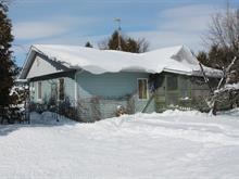 Maison à vendre à Salaberry-de-Valleyfield, Montérégie, 264, Rue du Méridien, 22360069 - Centris