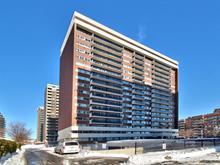 Condo for sale in Côte-Saint-Luc, Montréal (Island), 5720, boulevard  Cavendish, apt. 1701, 23539436 - Centris