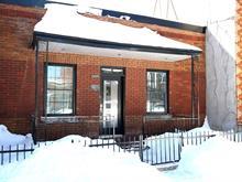 House for sale in Ville-Marie (Montréal), Montréal (Island), 2288, Rue  Wurtele, 23481359 - Centris