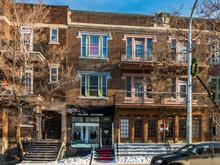Triplex à vendre à Outremont (Montréal), Montréal (Île), 1570 - 1574, Avenue  Van Horne, 20820093 - Centris