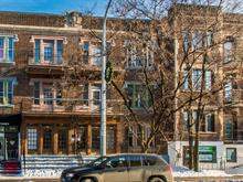 Triplex à vendre à Outremont (Montréal), Montréal (Île), 1576 - 1580, Avenue  Van Horne, 23986371 - Centris