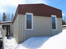 Maison mobile à vendre à Les Chutes-de-la-Chaudière-Ouest (Lévis), Chaudière-Appalaches, 1401, Rue d'Oslo, 26748546 - Centris