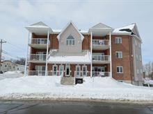 Condo for sale in Rivière-des-Prairies/Pointe-aux-Trembles (Montréal), Montréal (Island), 12585, Rue  Forsyth, apt. 91, 20073909 - Centris