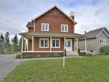 House for sale in Sainte-Sophie, Laurentides, 114, Rue  Jacqueline, 10649339 - Centris