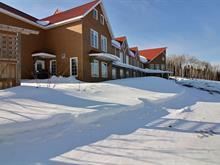 Condo à vendre à Lac-Kénogami (Saguenay), Saguenay/Lac-Saint-Jean, 3763, Chemin des Érables, 22045415 - Centris