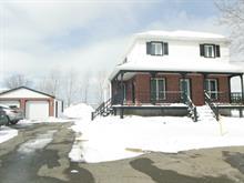 Maison à vendre à Boisbriand, Laurentides, 130, Chemin de la Côte Sud, 9308115 - Centris