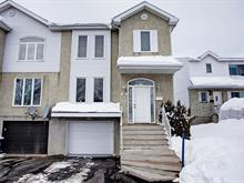 Maison à vendre à Auteuil (Laval), Laval, 168A, boulevard  Sainte-Rose Est, 18230229 - Centris