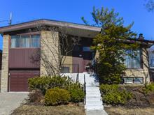 Maison à vendre à Montréal-Ouest, Montréal (Île), 179, Promenade  Sheraton, 11532781 - Centris