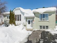 Maison à vendre à Saint-Jean-sur-Richelieu, Montérégie, 901, Rue  Coloniale, 20729204 - Centris