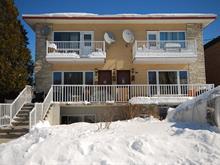 4plex for sale in Montréal-Nord (Montréal), Montréal (Island), 10709 - 10713, Avenue  LeBlanc, 20683125 - Centris