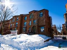 Condo for sale in Ahuntsic-Cartierville (Montréal), Montréal (Island), 8582, Avenue  André-Grasset, 13194077 - Centris