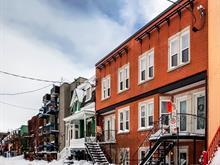Condo for sale in Le Plateau-Mont-Royal (Montréal), Montréal (Island), 3904, Rue  Drolet, 23597790 - Centris