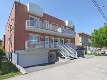 Condo for sale in Ahuntsic-Cartierville (Montréal), Montréal (Island), 8844, Rue  Basile-Routhier, apt. C, 14428578 - Centris