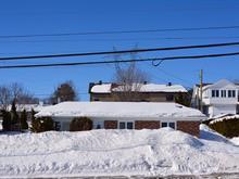 House for sale in La Haute-Saint-Charles (Québec), Capitale-Nationale, 1356, Avenue  Lapierre, 23259254 - Centris