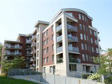 Condo à vendre à Dollard-Des Ormeaux, Montréal (Île), 80, Rue  Barnett, app. 102, 15262862 - Centris