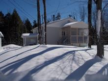 Maison à vendre à Rock Forest/Saint-Élie/Deauville (Sherbrooke), Estrie, 4805, Chemin  Rhéaume, 24783927 - Centris