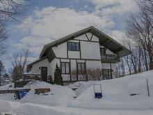 House for sale in La Haute-Saint-Charles (Québec), Capitale-Nationale, 12, Rue des Maskas, 13126398 - Centris