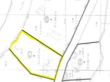 Lot for sale in Kazabazua, Outaouais, Chemin du Ruisseau-des-Cerises, 9468570 - Centris