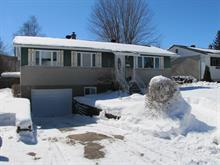 House for sale in Châteauguay, Montérégie, 224, Rue  Forest, 9749014 - Centris