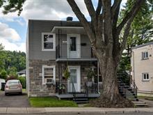 Condo / Apartment for rent in Sainte-Agathe-des-Monts, Laurentides, 96, Rue  Saint-Venant, 14655898 - Centris