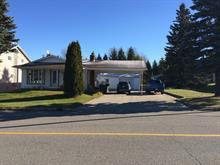 House for sale in La Sarre, Abitibi-Témiscamingue, 571, 3e Rue Est, 27233740 - Centris