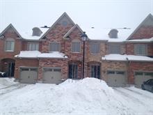 Maison à louer à Aylmer (Gatineau), Outaouais, 64, Rue du Pavillon, 22079031 - Centris
